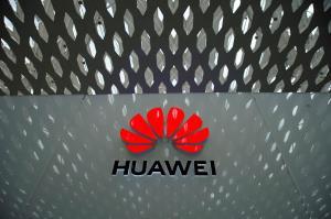 افتتاح بزرگترین فروشگاه هواوی خارج از چین