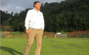 علی دایی در ترکیه رویت شد؛ پیشنهاد ترک ها به شهریار ایرانی