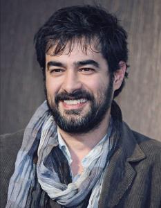 شهاب حسینى: ماها برای جسممون خیلی حساسیت نشون میدیم