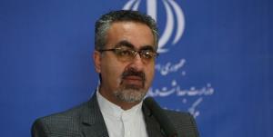 کارآزمایی بالینی سومین واکسن ایرانی کرونا کلید خورد