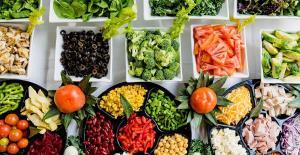 رژیم غذایی با کربوهیدرات کم منجر به بهبود دیابت نوع ۲ میشود