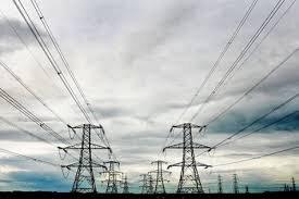 شرکت برق لرستان بیشترین طلب را از چه اداراتی دارد؟