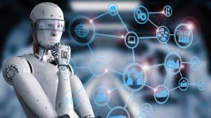 هوش مصنوعی راه حلی جدید برای مقابله با مشکلات سخت