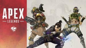 سازنده Apex Legends به محتوای فصل هشتم بازی اشاره دارد