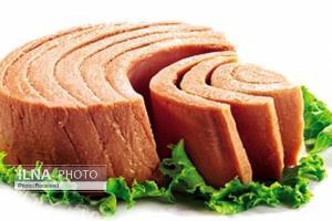 ۳۰ هزار تومان قیمت پیشنهادی برای تن ماهی