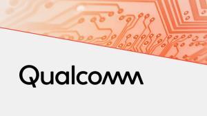 تراشه رقیب اپل M1 توسط کوالکام در حال توسعه است