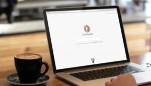 موتور جستجوی DuckDuckGo رکورد صد میلیون جستجو در روز را شکست