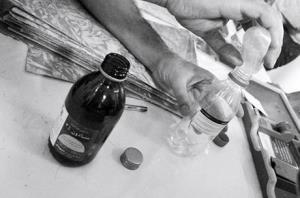 متادون؛ عرضه داروخانهای یا نشت در بازار سیاه؟