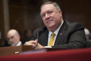 اندیشکده آمریکایی: چرا واشنگتن می خواهد ایران را به القاعده ربط دهد؟