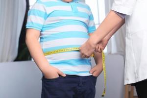 چند ترفند ساده برای پیشگیری از  چاقی وکم تحرکی در دوران کرونا