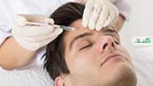 آیا تزریق بوتاکس برای درمان میگرن موثر است؟