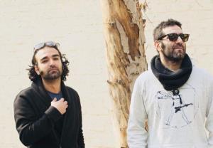 بازگشت گروه «بالزن» با کنسرت آفلاین