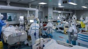 آخرین آمار مبتلایان به کروناویروس در فارس