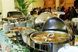 تغییر کاربری ۲۵ درصد از رستورانهای تهران