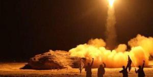 نگرانی رژیم صهیونیستی از تقویت توانمندی نظامی ارتش یمن