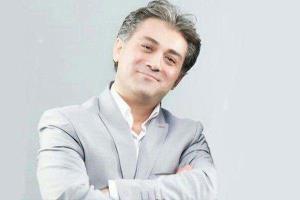 «بانو» آهنگی قدیمی با صدای مهراج محمدی