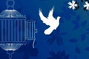 ۴۵ زندانی غیرعمد و محکوم مالی در آذربایجانشرقی آزاد شدند