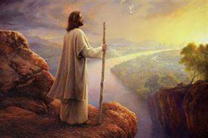 حکایت/ عاقبت دعاى حضرت موسى(ع) برای درویش