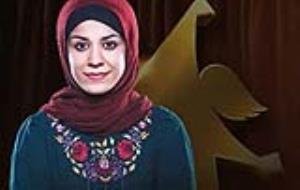 قهرمان فصل اول عصرجدید مهمان شبکه استانی