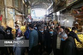 «درمانده شدن» دولت چه بر سر ایران میآورد؟