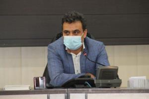 تکذیب شیوع هپاتیت A و وبا در هندیجان؛ آب آشامیدنی سالم است