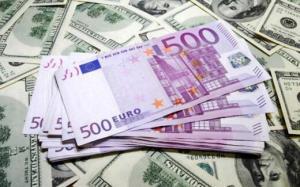 گامهای اروپا برای کاهش وابستگی به دلار