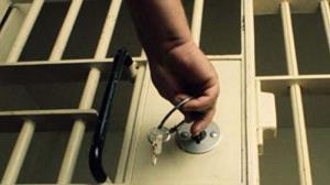آزادی ۵ زندانی با کمک یک ایرانی مقیم آمریکا