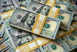 چرا دلار ریزش کرد؟