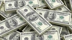 پیشبینی یک کارشناس از آینده قیمت دلار
