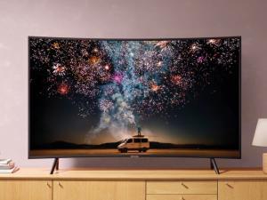 نکات مهمی که هنگام خرید تلویزیون باید در ذهن داشته باشید