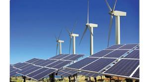 شرایط استفاده ماینرها از برق تجدیدپذیر