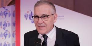 فوت ناگهانی سفیر روسیه در امارات