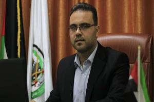 واکنش حماس به تصمیم برای پیوستن رژیم صهیونیستی به سنتکام