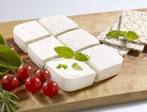 ترفند تهیه پنیر لاکتیکی در منزل