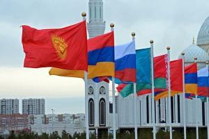 گزارش جزئیات صادرات ایران به اتحادیه اوراسیا