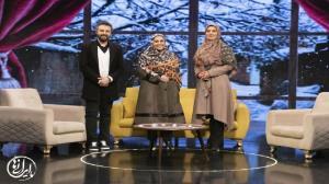 پایان زندگی و حیاتی دوباره به روایت «ما ایرانی ها»