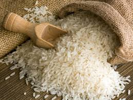 جزئیات ورود برنج به بورس کالا