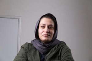 درگذشت ناگهانی دبیر خبر روزنامه همشهری