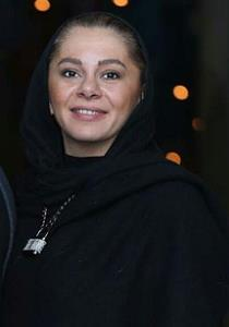 چهرهها/ تبریک مستانه مهاجر به مناسبت تولد حسن معجونی