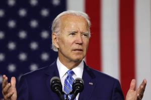 پرحاشیه ترین مراسم تحلیف رئیس جمهور آمریکا در راه است