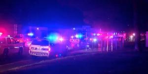 تیراندازی در «فینیکس» آریزونا؛ چند نفر زخمی شدند