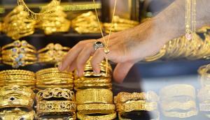 پیشبینی قیمت طلا برای فردا ۲۹ دی