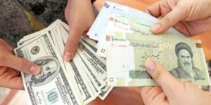 نماینده مجلس: دولت، دست دلالان را از بازار ارز و مسکن کوتاه کند