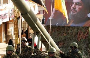 تحلیلگر صهیونیستی: در برابر موشک های حزب الله به نقطه بدون بازگشت نزدیک شده ایم