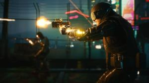 اطلاعات جدیدی از مشکلات روند ساخت بازی Cyberpunk 2077 منتشر شد