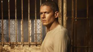 خاطره جالب دوبلورهای سریال پرطرفدار فرار از زندان
