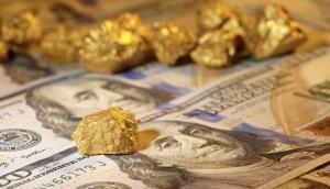 سرمایهگذاران کدام بازارهای مالی کمتر سود کردند؟