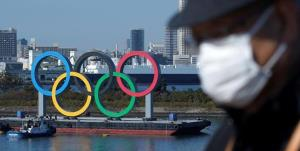 سازمان ملل برای عدم برگزاری المپیک ورود میکند؟!