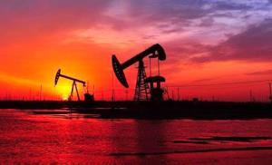 ایران نفت ندارد؟!