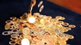 طلا در مسیر نزول